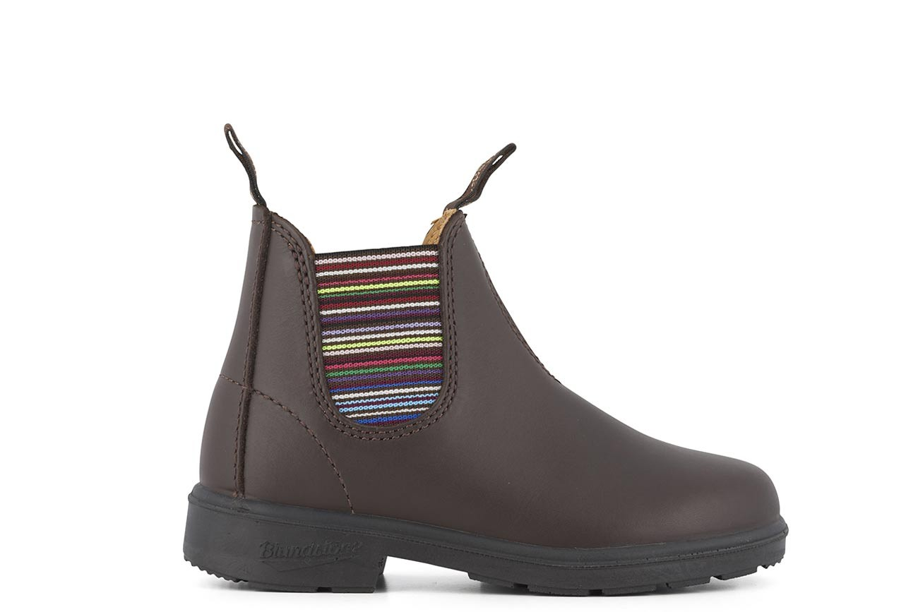Blundstone #1413 Brown