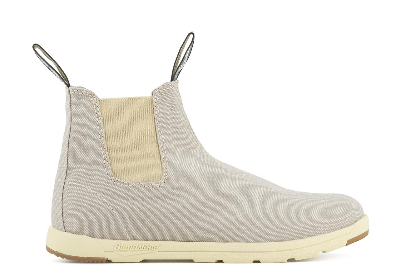 Blundstone #1421 Taupe
