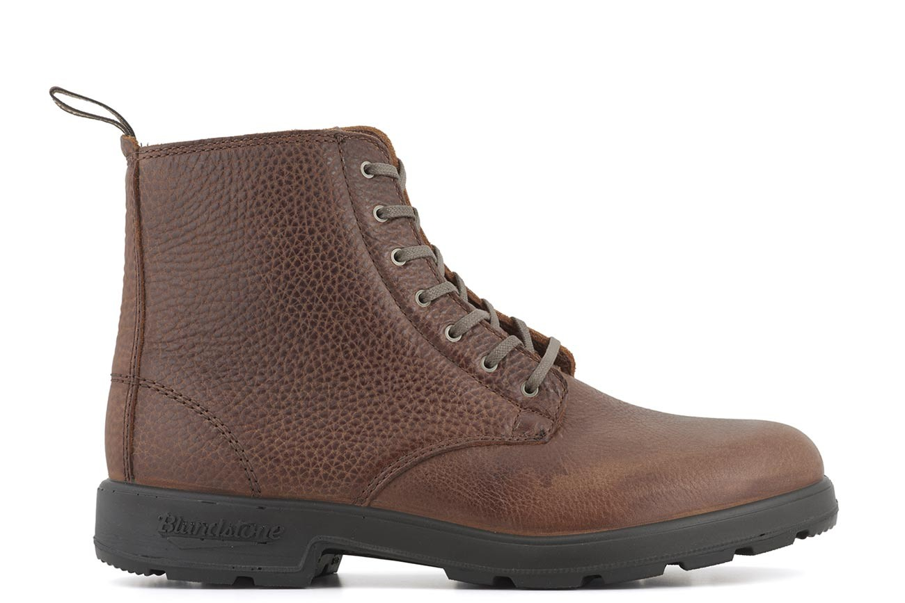 Blundstone #1454 Brown Tumble