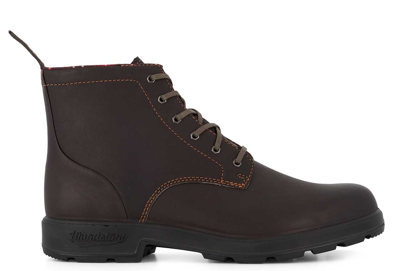 Blundstone #1618 Voltan Brown