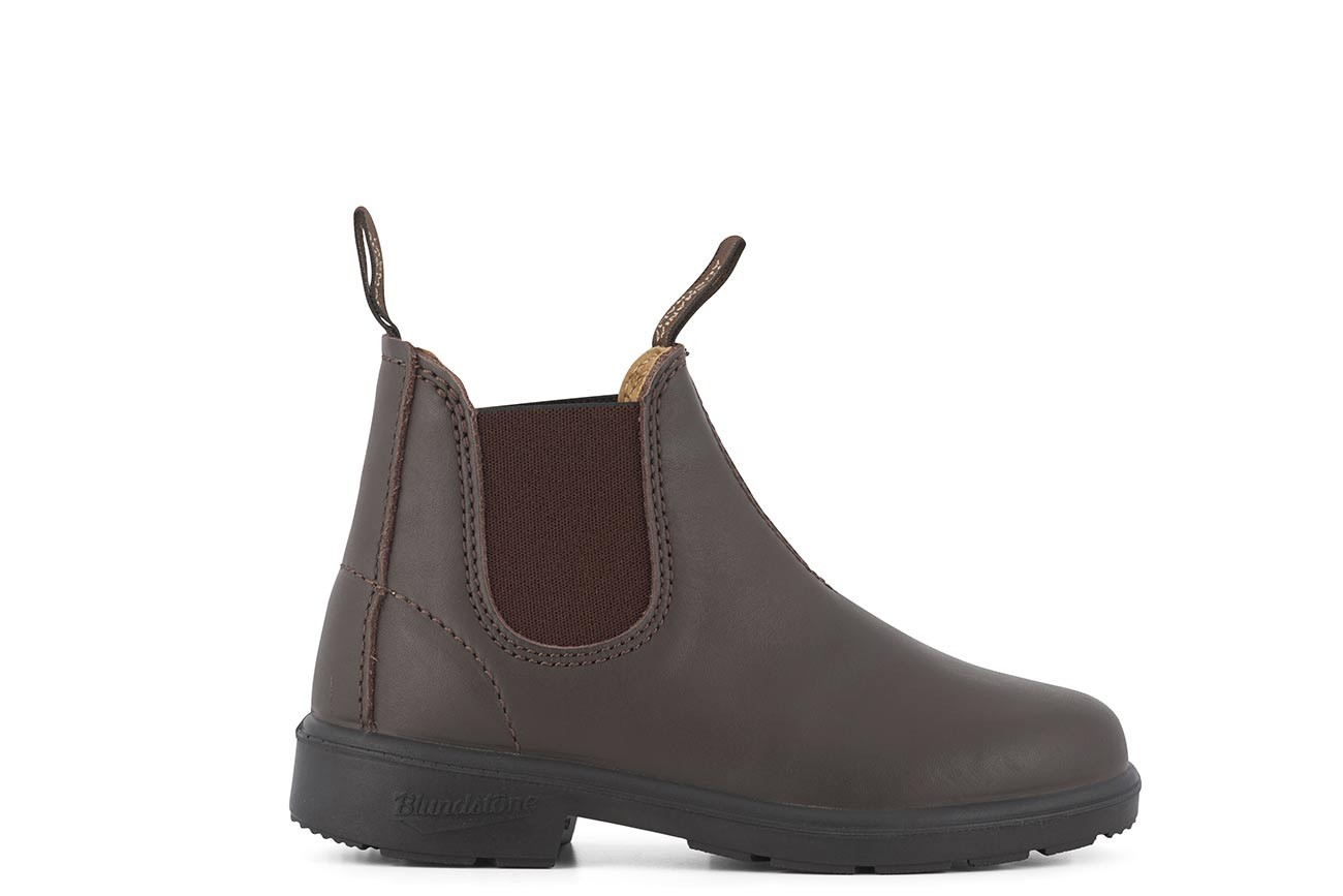 Blundstone 530 Brown