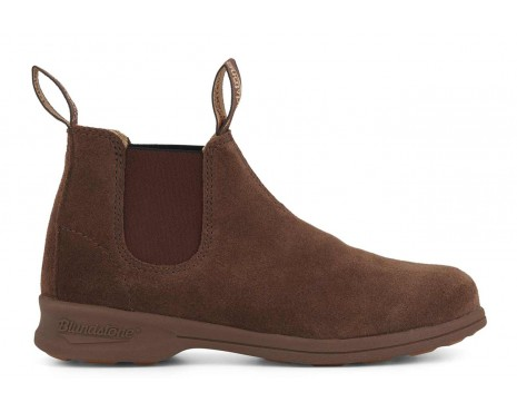 Blundstone 1388 Brown