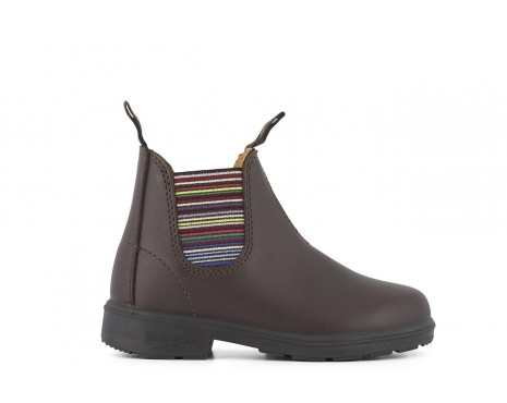 Blundstone 1413 Brown