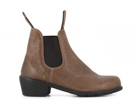 Blundstone #1672 Taupe