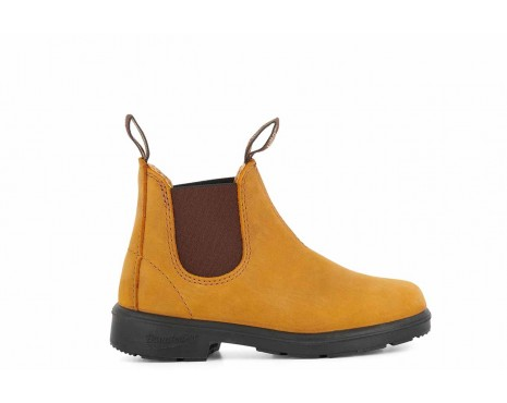 Blundstone #563 Sand Storm