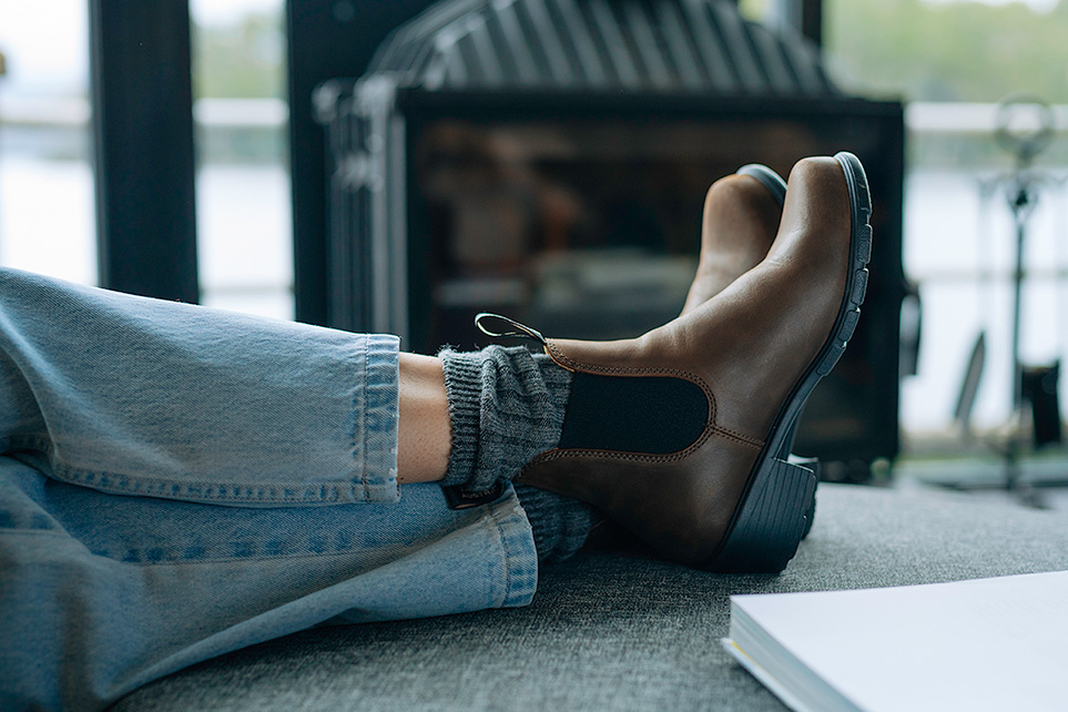 Blundstone   Official Online Store Germany